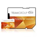 Deals List: SanDisk Cruzer 128GB USB 2.0 Flash Drive (SDCZ36-128G-B35)