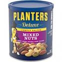 Deals List: Wonderful Pistachios, No Shells, Honey Roasted, 5.5 Ounce Resealable Pouch