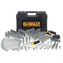Deals List: DEWALT Mechanics Tool Set 247-Piece (DWMT81535)