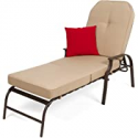 Deals List: BCP Outdoor Chaise Lounge Recliner Chair Furniture w/Cushions