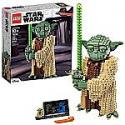Deals List: LEGO City Curve and Crossroad 60237 Building Kit (2 Pieces)
