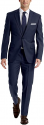 Deals List: Express Extra Slim Performance Stretch Wool-blend Suit Jacket