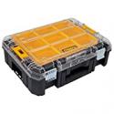 Deals List: DEWALT TSTAK Tool Storage Organizer Cart DWST17889