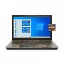 """Deals List: HP 15.6"""" R3 Laptop (AMD Ryzen 3 3200U, 8GB, 256GB, 15-db1047wm)"""