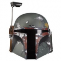 Deals List: Star Wars The Black Series Boba Fett Premium Electronic Helmet