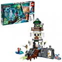 Deals List: LEGO Star Wars AT-ST Raider 75254 Collectible Building Model