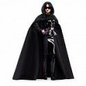 Deals List: 2 Star Wars: A New Hope Princess Leia Barbie Signature Doll