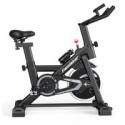 Deals List: ProForm PFEL55916 Endurance 520 E Elliptical,black