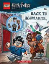 Deals List: LEGO Harry Potter Hogwarts Whomping Willow 75953 (753 Pieces)