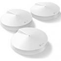 Deals List: 3-Pack TP-Link Deco Mesh WiFi System Deco M5