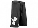 Deals List: Under Armour Men's Rival Fleece Logo Shorts