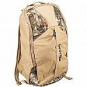Deals List: Pelican MPB35 Backpack (35L, Realtree Edge / Tan)