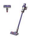 Deals List: Dyson V10 Animal Cordless Vacuum Cleaner Refurb