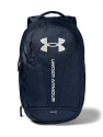 Deals List: Under Armour Adult Hustle 5.0 Backpack