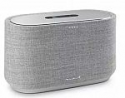 Deals List: Harman Kardon Citation 300 Wireless Home (Gray) Speaker w/ Google Assistant