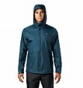 Deals List: @Mountain Hardwear