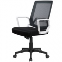 Deals List: Easyfashion Mid-Back Mesh Office Chair Ergonomic Computer Chair