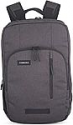 Deals List: Timbuk2 Uptown Laptop Travel-Friendly Backpack