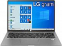 "Deals List: LG Gram 17"" Ultra-Lightweight Laptop (i7-1065G7, IPS WQXGA 2560 x 1600 Display, 16GB, 512GB SSD, Ultra Thin and Light, 2.98 lbs, Model 17Z90N-R.AAC8U1, 2-Year Warranty)"