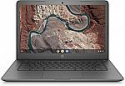 Deals List: HP Chromebook 14-inch Laptop with 180-Degree Hinge, Full HD Screen, AMD Dual-Core A4-9120 Processor, 4 GB SDRAM, 32 GB eMMC Storage, Chrome OS (14-db0040nr, Chalkboard Gray)