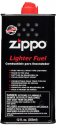 Deals List: Zippo Refillable Hand Warmers