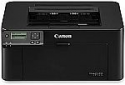 Deals List: Canon LBP113w imageCLASS (2207C004) Wireless, Mobile-Ready Laser Printer, 23 Pages Per Minute