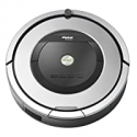 Deals List: iRobot Roomba 860 Robotic Vacuum Refurb