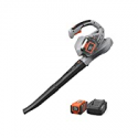 Deals List: Anker Roav 36V Cordless Leaf Blower w/3.0 AH Battery and Charger