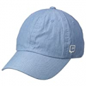 Deals List: Twitch Store Glitch Emote Chambray Hat