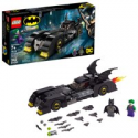 Deals List: LEGO Ideas 21320 Dinosaur Fossils Building Kit (910 Pieces)
