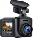 Deals List: AUKEY Mini Dash Cam 1080p Full HD Dash Camera