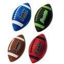Deals List: Franklin Sports Junior Size Rubber Football