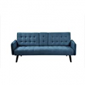 Deals List: US Pride Furniture Payne Convertible Sofa Bed Sleeper