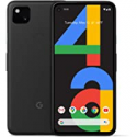 Deals List: Google Pixel 4a 128GB Smartphone Verizon