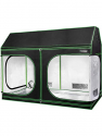 Deals List: Up to 30% off VIVOSUN grow tent and equipment