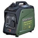 Deals List: Select Outdoor Power Tools, Solar Generators and Generators Sale