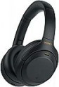 Deals List: Sony WH-1000XM4 Wireless Industry Leading Noise Canceling Overhead Headphones with Mic for Phone-Call and Alexa Voice Control