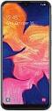Deals List: Total Wireless Samsung Galaxy A10e 4G LTE Prepaid Smartphone (Locked) - Black - 32GB - SIM Card Included - CDMA