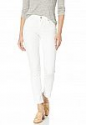 Deals List: Levi's Women's Classic Mid Rise Skinny Jeans (Pure White)