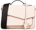 Deals List: Style & Co Tie-Waist Maxi Dress