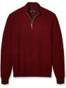 "Deals List: Amazon Brand - BUTTONED DOWN Men's Classic Silk 3"" Necktie"