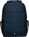 """Deals List: Targus - Octave Backpack for 15.6"""" Laptops - Blue, TBB59302GL"""
