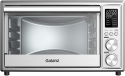 Deals List: Galanz 0.9 cu ft 1800 W 6-Slice w/Air Fry Toaster Oven Digital