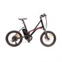 Deals List: Segway Ninebot ES2-N Foldable Electric Scooter