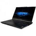 """Deals List: Legion 5i 15"""" FHD Laptop (i5-10300H 8GB 512GB GTX 1650Ti) 82AU00CXUS"""