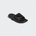 Deals List: adidas Men's Alphabounce Basketball Slides