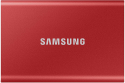 Deals List: Samsung 860 EVO 500GB 2.5 Inch SATA III Internal SSD (MZ-76E500B/AM)