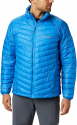 Deals List: Columbia Mens South Valley Hybrid Hooded Jacket