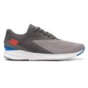 Deals List: New Balance Mens Fuel Core Vizo Pro Running Shoes