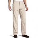 Deals List: Dockers Men's Comfort Cargo D3 Classic-Fit Flat-Front Pant